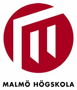 MAH4f