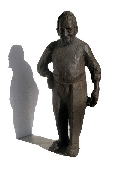 Domenico-Inganni-skulptur-1